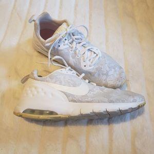 Women's Nike Sneakers Size 11
